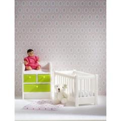 Мебель для домика Смоланд Детская для младенца