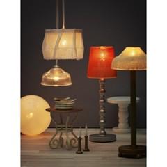 Освещение для домика Две потолочные люстры