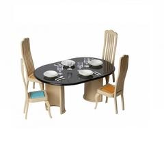 """Набор мебели для столовой """"Коллекция"""""""