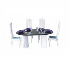 """Набор мебели для столовой """"Конфетти"""""""