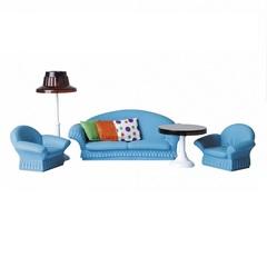 """Набор мягкой мебели для гостиной """"Конфетти"""""""