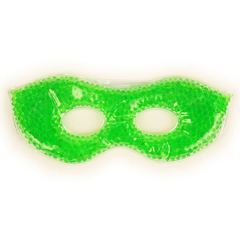 Гелевая маска для лица SPA Belle (СПА Бель), зелёная