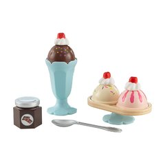 """Игровой набор для детей """"Мороженое"""""""