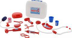 Набор Доктор №3 (в чемоданчике)