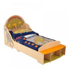 """Детская кровать """"Динозавр"""" KIDKRAFT"""