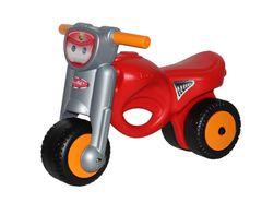 Каталка-мотоцикл Мини-мото
