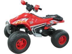 Квадроцикл Molto Elite 5, 12V (R)
