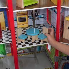 Игровой набор для мальчиков
