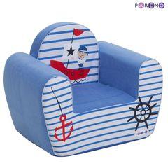 Игровое кресло серии