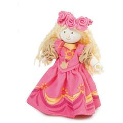 Мини кукла Принцесса Амелия