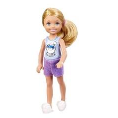 Кукла Челси в ассортименте, Barbie
