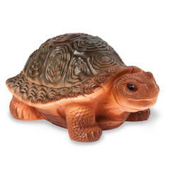 Резиновая игрушка Черепаха Капа  11 см