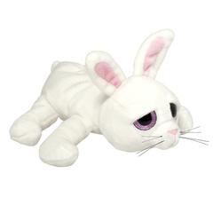 Мягкая игрушка Кролик, 25 см