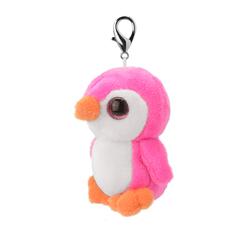 Брелок Пингвин, 8 см