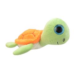 Мягкая игрушка Черепаха, 15 см