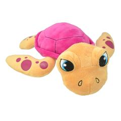 Мягкая игрушка Черепаха Лолла, 22 см