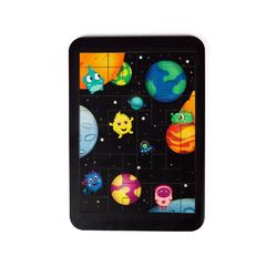 Игровой набор «Пришельцы»