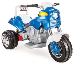 Электромотоцикл FIRTINA 12V