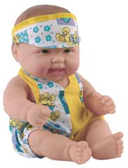 Кукла-пупс Данилка 40 см