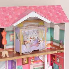 Кукольный домик Вивиана