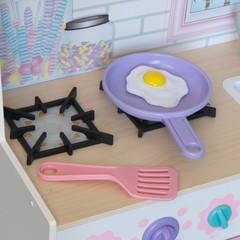 Игрушечная кухня Мечта