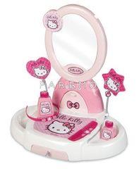 Туалетный столик Hello Kitty настольный 46*27,5*43,5 см