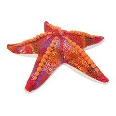 Мягкая игрушка Звезда, 20 см