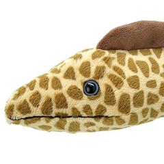Мягкая игрушка Мурена, 60 см