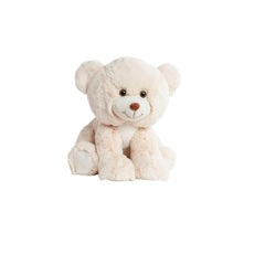 Мягкая игрушка Мишка 30 см