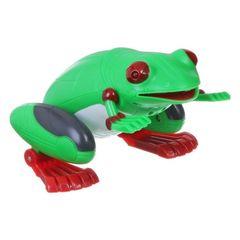 Робот Лягушка