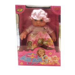 Игровая кукла Ляля