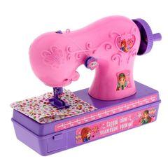 Набор для шитья Швейная машинка