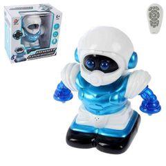 Робот Космонавт
