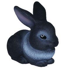 Кролик Марти