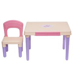 Мебель для кукол Принцесса Арина