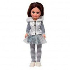 Кукла Анастасия, со звуковым устройством