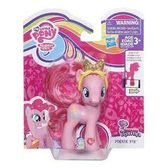 My Little Pony/Пони
