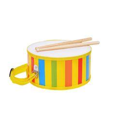 Музыкальный инструмент Барабан №1