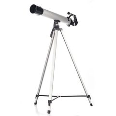 Набор Телескоп