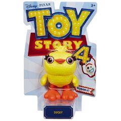Фигурка История игрушек - Даки