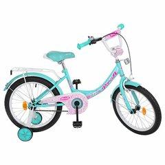 Велосипед 16 Stels Flyte Lady,  цвет розовый