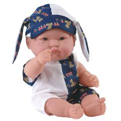 Кукла Костик 2 40 см