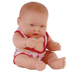 Кукла Павлик 40 см