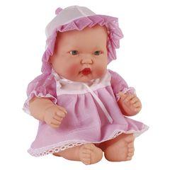 Кукла Оксанка 2 40 см