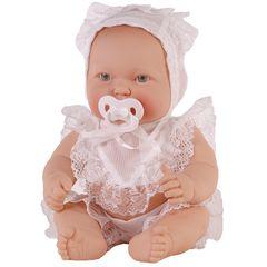 Кукла Оксанка 3 40 см