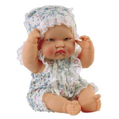 Кукла Машяна 40 см