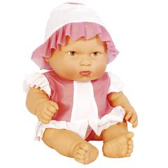Кукла Ульянка 2 40 см