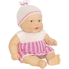 Кукла Оксанка 7 40 см