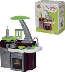 Набор Кухня Laura (в коробке)
